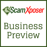 Internet Education Kit a Scam? | Reviews Logo