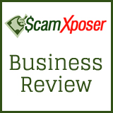 Arbonne a Scam? | Reviews Logo