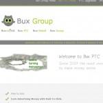 BuxTo a Scam? | Reviews Logo