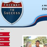 Freeway To Success a Scam? | Reviews Logo