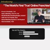 Global Income Alliance a Scam? | Reviews Logo