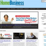 Home Business Connection a Scam? | Reviews Logo