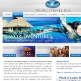 WorldVentures a Scam or Legitimate? | Reviews Logo