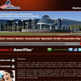 Ameriplan a Scam? | Reviews Logo