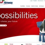 Amway a Scam? | Reviews Logo