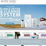 Body Wise International a Scam? | Reviews Logo