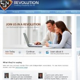 LGN Revolution a Scam? | Reviews Logo