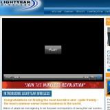 Lightyear Wireless a Scam?   Reviews Logo