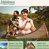 Melaleuca a Scam? | Reviews Logo