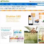 Shaklee a Scam or Legitimate? | Reviews Logo