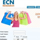 ECN Research a Scam? | Reviews Logo
