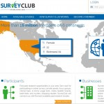Survey Club a Scam? | SurveyClub Reviews Logo