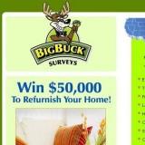 BigBuck Surveys a Scam? | Reviews Logo