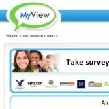 MyView a Scam? | Reviews Logo