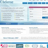 ClixSense a Scam? | Reviews Logo