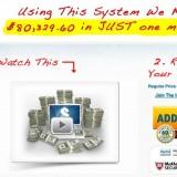 Income Elite Team a Scam or Legitimate? | Reviews Logo