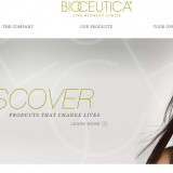 Bioceutica a Scam? | Reviews Logo