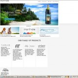 Morinda a Scam? | Reviews Logo
