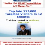 Anthony Morrison Success Academy a Scam? | Reviews Logo