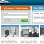 Summit Mentoring LLC a Scam?   Reviews Logo