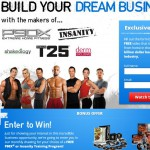 Success System Revealed a Scam?   Reviews Logo
