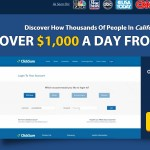 Work At Home Paycheck – WAH Paycheck a Scam? | Reviews Logo