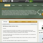 Niche Profit Classroom 5.0 a Scam? | Reviews Logo
