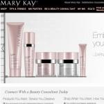 Mary Kay a Scam? Logo