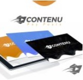 Contenu a Scam or Legitimate? | Reviews Logo