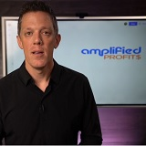 Amplified Profits Logo