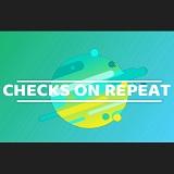 Checks On Repeat a Scam or Legitimate? | Reviews Logo