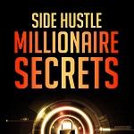 Side Hustle Millionaire Secrets a Scam or Legit? | Reviews Logo